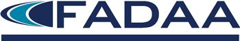 wayside footer logo